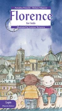 9788878740648-florence-for-kids