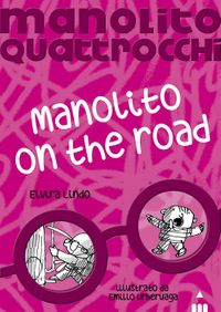 9788878744257-manolito-on-the-road