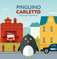 9788878745148-pinguino-carletto