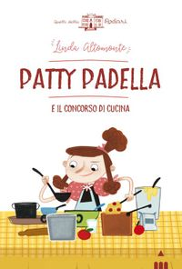 9788878746015-patty-padella
