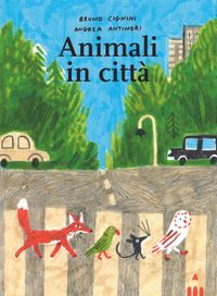 9788878747043-animali-in-citta